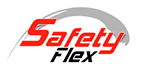 safety-flex